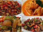 resep-cara-memasak-masakan-kikil.jpg