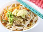 resep-egg-chicken-udon.jpg