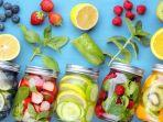 resep-infused-water-untuk-diabetes.jpg