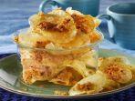 resep-kentang-goreng-pedas.jpg