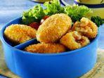 resep-kroket-isi-udang-sayuran.jpg