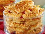 resep-kue-kering-lebaran-kastengel-cornflake.jpg
