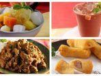 resep-makanan-dan-minuman-yang-dinikmati-akhir-pekan.jpg