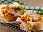 resep-mangkuk-pasta-sosis.jpg