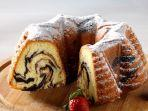 resep-marmer-tulban-cake.jpg