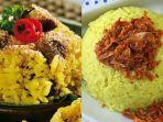 resep-membuat-nasi-kuning-di-rumah-fh7657.jpg