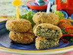 resep-nugget-hijau-menu-sahur-yang-bikin-keluarga-lahap-makan.jpg