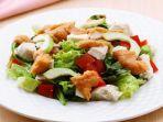 resep-salad-sayur-saus-mayo.jpg