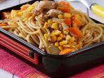 resep-spageti-ayam-wijen.jpg