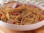 resep-spageti-teriyaki.jpg