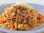 resep-spaghetti-siram-saus-daging.jpg