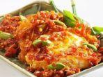 resep-telur-balado-enak-yang-bisa-tersaji-hanya-dalam-30-menit-458.jpg
