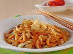 resep-udon-goreng-ayam.jpg