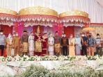 resepsi-pernikahan-cherish-harriete-dan-anggit-kurniawan-nasution4.jpg
