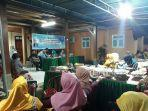 reses-wakil-dprd-boltim-sumardia-modeong-rabu-14112018-pukul-2100-wita.jpg