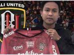 resmi-fahmi-al-ayyubi-mantan-pemain-persela-lamongan-kini-bergabung-dengan-bali-united.jpg