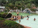 resort-dan-tempat-rekreasi-keluarga-sumaru-endo-remboken-minahasa-sulawesi-utara.jpg