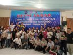 reuni-akbar-alumnus-ilmu-kelautan-fpik-unsrat-manado_20180730_220206.jpg