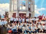 reuni-alumni-fakultas-ekonomi_20180730_204411.jpg