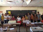 reuni-alumni-smp-n-2-amurang_20180823_191637.jpg