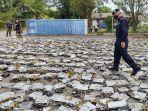 ribuan-mesin-bitcoin-di-malaysia-dihancurkan-secara-bertahap-oleh-aparat-penambang-diadili.jpg