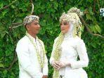 ridho-da-dan-syifa-resmi-menikah-34634.jpg