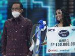 rimar-callista-akhirnya-dinobatkan-sebagai-juara-indonesian-idol-2021.jpg