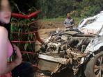 rini-puspitawati-kecelakaan_20181020_201418.jpg