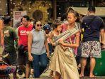 rita-gaviola_oleh-fotografer-filipina-topher-quinto-burgos.jpg