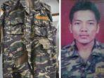 riyanto-banser-nu-yang-gugur-menyelamatkan-bom-di-perayaan-misa_20180514_114507.jpg