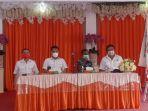 rombongan-dpd-gerindra-sulawesi-utara-467567658.jpg