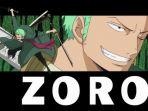 roronoa-zoro-di-one-piece.jpg
