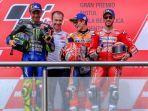 rossi-podium-motogp.jpg