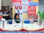 ruang-pelayanan-kantor-dinas-kependudukan-kota-manado-provinsi-sulawesi-utara.jpg