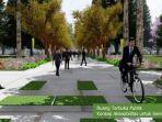 ruang-terbuka-hijau-ibu-kota-negara-yang-bisa-diakses-semua-kalangan.jpg