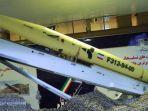 rudal-balistik-fateh-313-347347.jpg