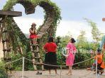 rumah-alam-adventure-park-manado_20180811_204611.jpg