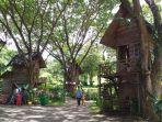 rumah-alam-manado-advanture-park-minggu-228202198.jpg