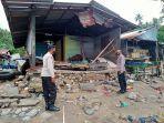 rumah-dipesisir-pantai-nusu-lingkungan-i-kelurahan-dorbolaang-kecamatan-lembehjhjhgjg7867jhj.jpg