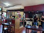 rumah-kopi-k8-manado_jm.jpg