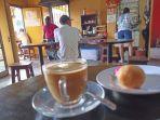 rumah-kopi-tikala_1.jpg