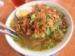 rumah-makan-mangkok-ayam_20170725_020012.jpg