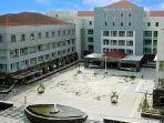 rumah-sakit-umum-pemerintah-rsup-sardjito-yogyakarta.jpg