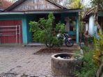 rumah-suyono-yang-ditangkap-densus-88-di-dusun-tritih-2362.jpg