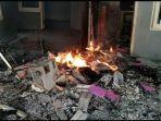 rumah-tahanan-negara-rutan-kelas-iib-pasangkayu-terbakar.jpg