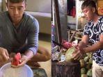 ruri-repvblik-sedang-jualan-sop-buah-dan-es-kelapa.jpg