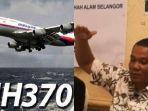 rusli-khusmin-yang-mengaku-melihat-jatuhnya-pesawat-malaysia-airlines-mh370.jpg