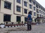rusunawa-milik-pemerintah-kotamobagu-di-kelurahan-pobudayaan_20180810_124122.jpg