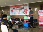 saat-donor-darah.jpg