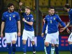 saat-penyerang-timnas-italia-ciro-immobile-merayakan-golnya.jpg